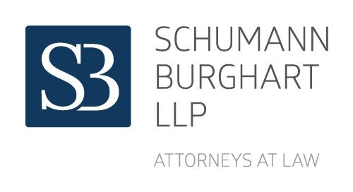 sb-attorneys-logo-claim-500px