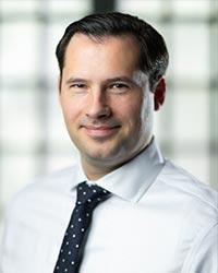 Christian Burghart