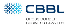 CBBL Cross Border Business Layers