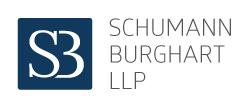 Schumann Burghart LLP